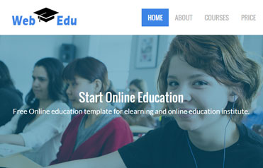 free-educational-responsive-template
