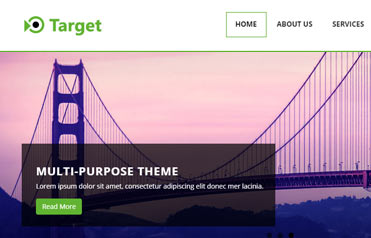 Target-Multipurpose-Free-Bootstrap-Responsive-Template