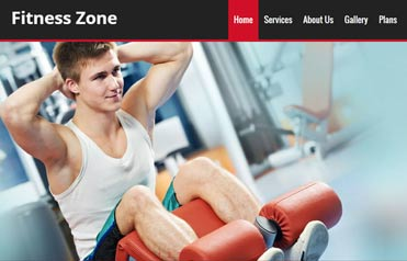 fitness-gym-free-html5-template