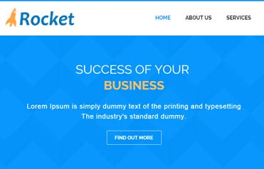 rocket-Business-bootstrap-free-responsive-web-theme