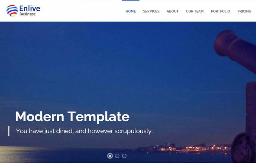 free html login templates - Walter.aggarwaltravels.co