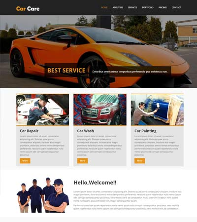 Car-Care-Free-Bootstrap-Theme