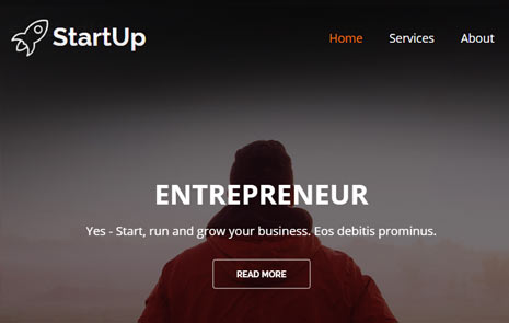 StartUp-Multi-purpose-Responsive-HTML5-Bootstrap-Template