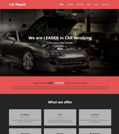 Car-Repair-HTML5-Bootstrap-Template