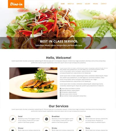 Dine-in-Restaurant-Free-HTML5-Bootstra