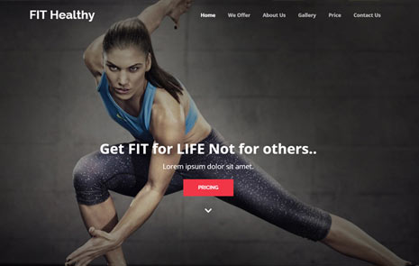 fitness-and-gym-html5-bootstrap-theme