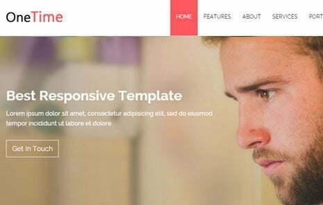 themesplay-free-templates