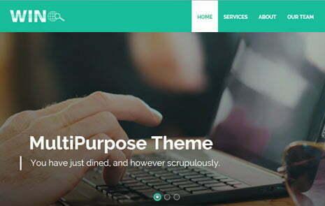 MultiPurpose-HTML5-Bootstrap-Responsive-Web-Template