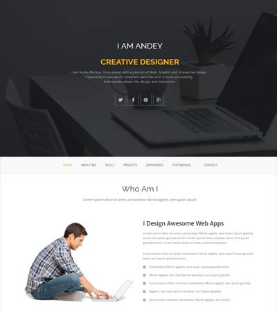 beauty-and-spa-bootstrap-template