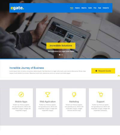 corporate-bootstrap-responsive-template-website-template