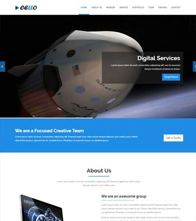 Business-Responsive-Bootstrap-HTML5-Template