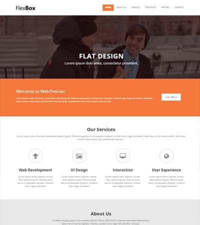 Corporate-Free-HTML5-Template