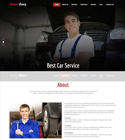 Car-Repair-Responsive-Bootstrap-Template
