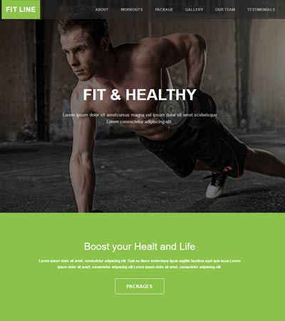 fitness-gym-free-bootstrap-web-template