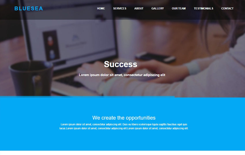 Corporate-Bootstrap-Template-I-WebThemez