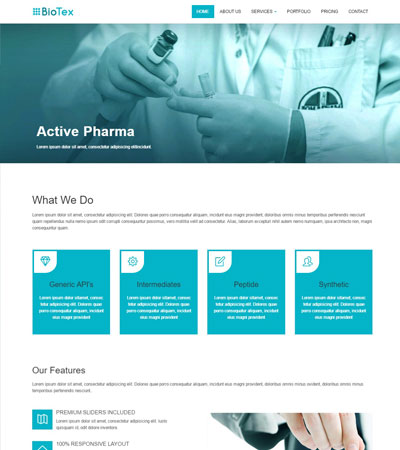 pharma-industry-corporate-html-web-template