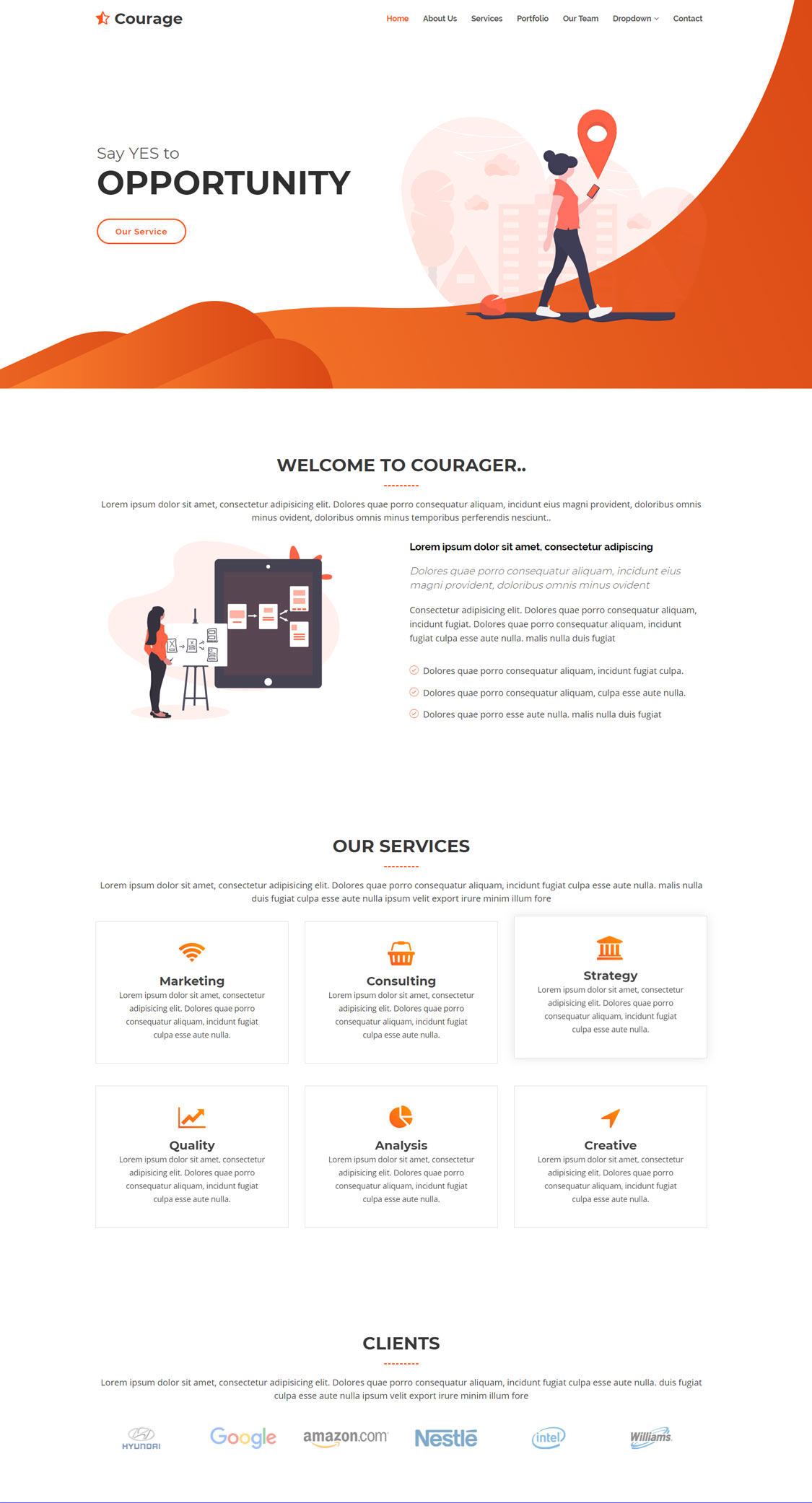 bootstrap-corporate-free-template