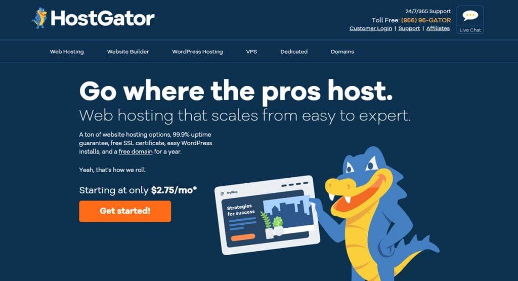 hostgator-hosting-offer