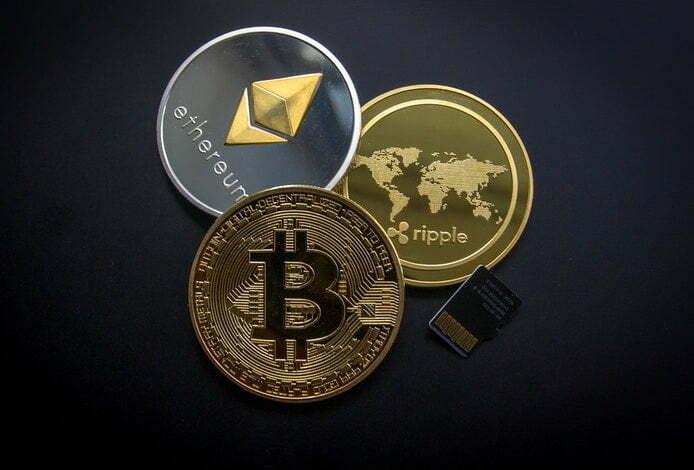 cripto-investment