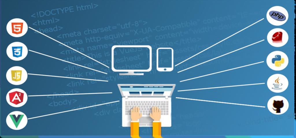reviews for website hosting